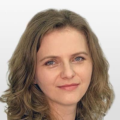 Agnieszka-Swiecicka-Endokrynolog-Ascroft-Medical