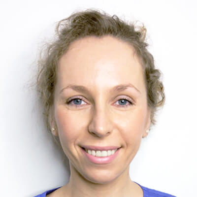 Anna-Hanik-dentist-Ascroft-Medical
