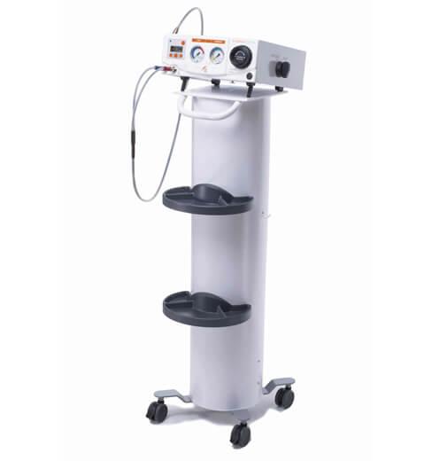 Ascroft-Medical-Cryo-S-Classic