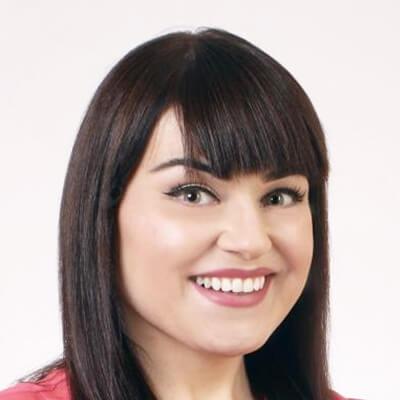 Dorota-Cybulska-Gynecologist-Ascroft-Medical
