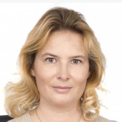 Ewa-Joss-Wichman-dermatologist-Ascroft-Medical-oldham