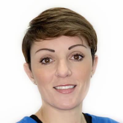 Joanne-Thornton-dentist-Ascroft-Medical-1-oldham