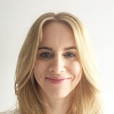 Magdalena-Pogwizd-Endocrinologist-Ascroft-Medical-3