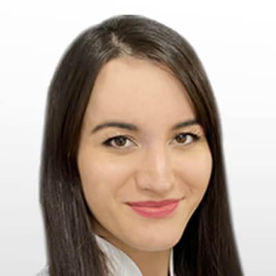 Marta-Kucharska-Cosmetologist-Ascroft-Medical-2
