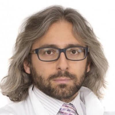 Rafal-Wichman-Endocrinologist-Ascroft-Medical-oldham
