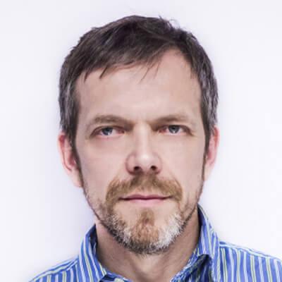 Robert-Wolk-Psychotherapist-Ascroft-Medical-oldham