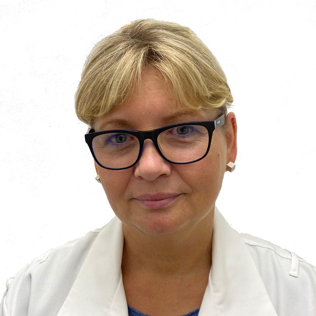 Ela Bartoszewicz